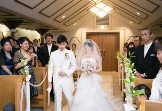 Daisuke & Mari