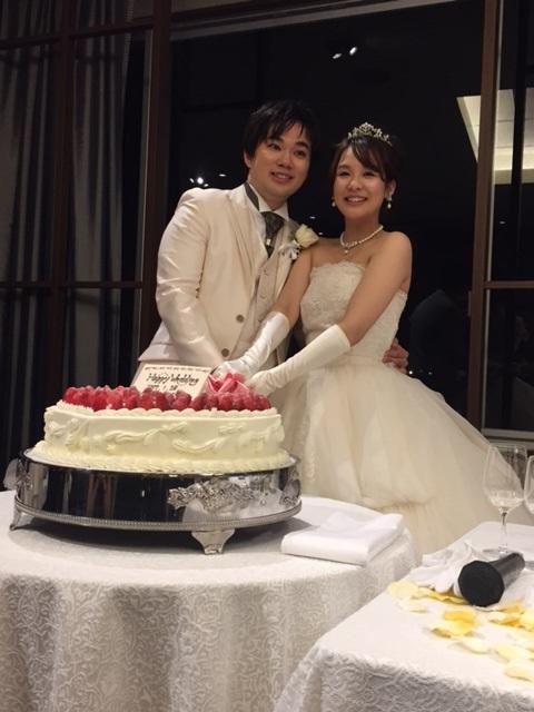 Yoshihide & Rizumu