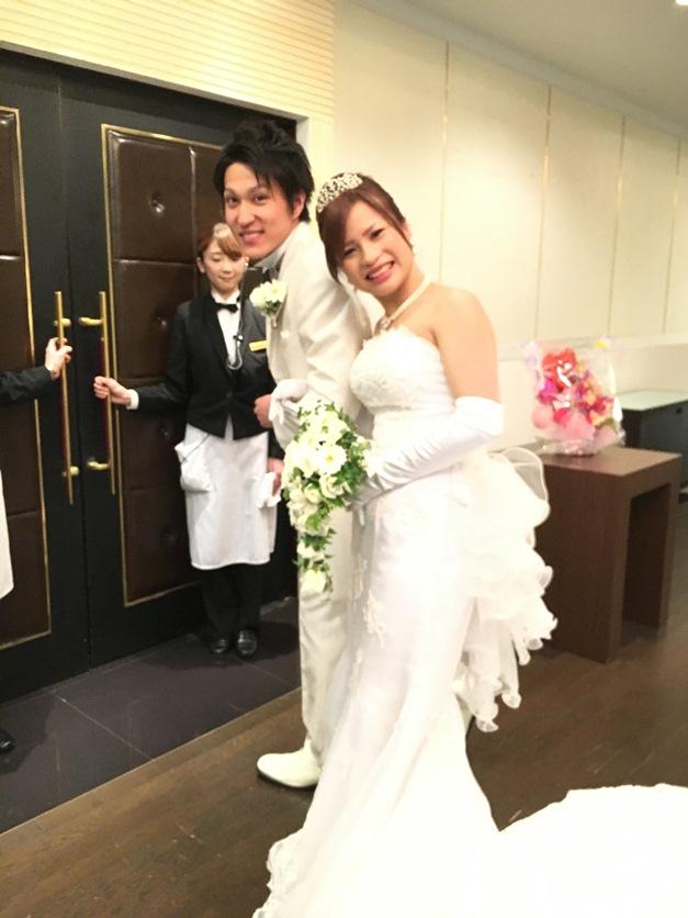 Yutaro & Kana