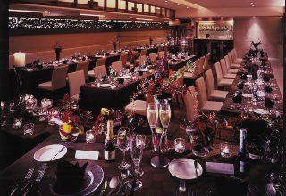 Brasserie Effort (ブラッスリー・エフォール)