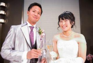 Naoki & Kasumi