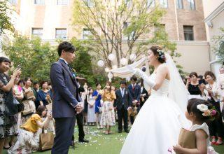 Takahiro & Narumi