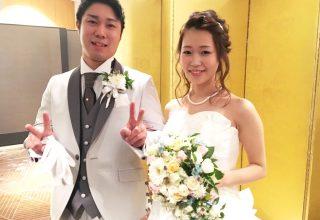 Akino & Kasumi