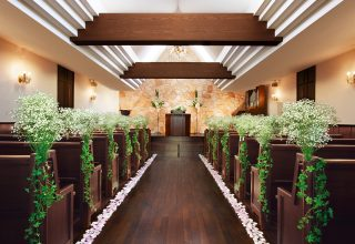WEDDING HOUSE MANA RESORT(ウェディングハウス マナリゾート)