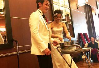 Ryo & Shoko