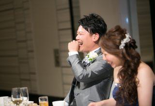Suguru & Noriko