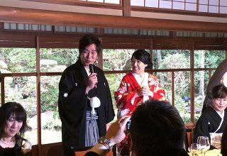 Takuya & Junko