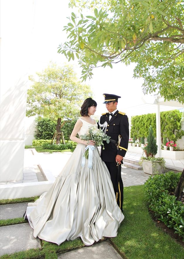 Tatsuya & Akina