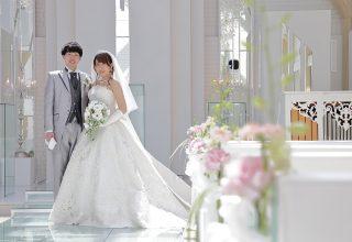 Wataru & Asuka