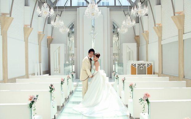 ホテルメルパルクYOKOHAMA(メルパルク横浜)