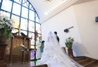 仙台ゆりが丘 MARIAGE UNE VILLE