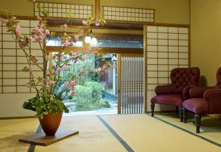 桜鶴苑 写真3