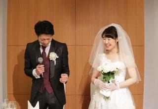Aoi & Mariko