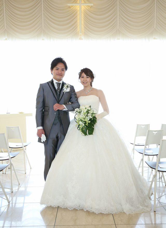 Tatsuro & Kazusa