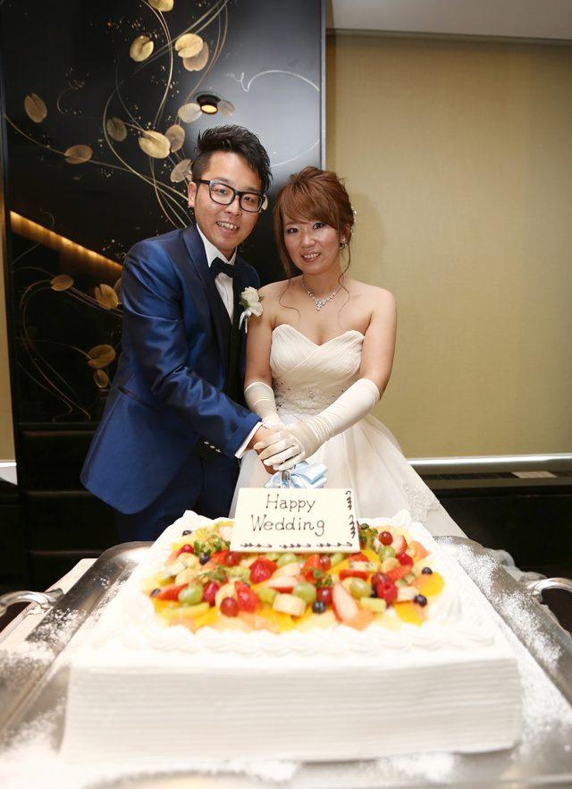Kohei & Tomoko