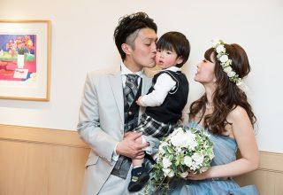 Shohei & Keiko