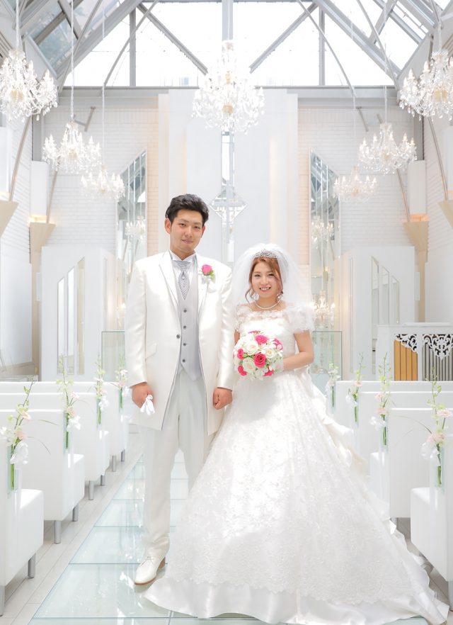 Ryo & Sakura