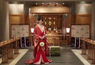 浦安ブライトンホテル東京ベイ 写真1