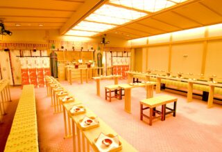 神戸ベイシェラトンホテル&タワーズ 写真1