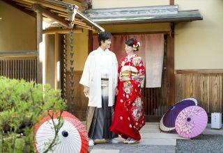 桜鶴苑 写真2