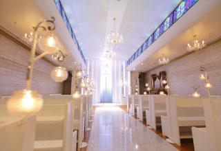 ホテル メルパルク東京 写真1