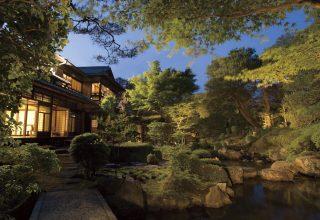 桜鶴苑 写真6