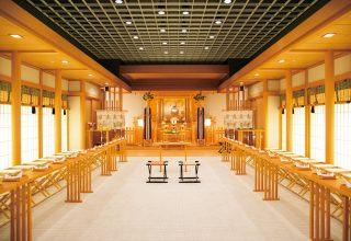 東京ドームホテル 写真2