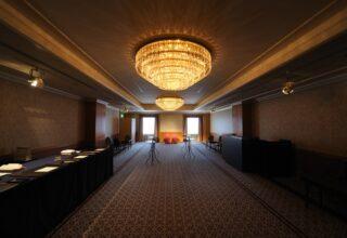 横浜ベイシェラトン ホテル&タワーズ 写真8