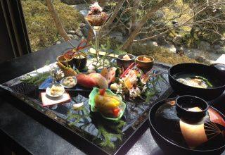 桜鶴苑 写真5