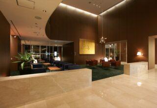 オリエンタルホテル広島 写真14