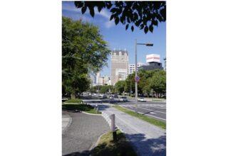 オリエンタルホテル広島 写真15