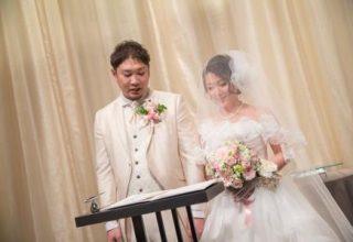 Hiroyuki & Haruka