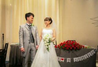 Kenichi & iyo