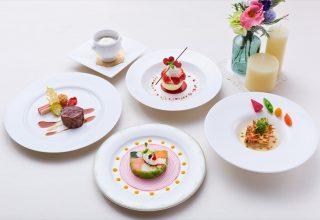 浦安ブライトンホテル東京ベイ 写真5