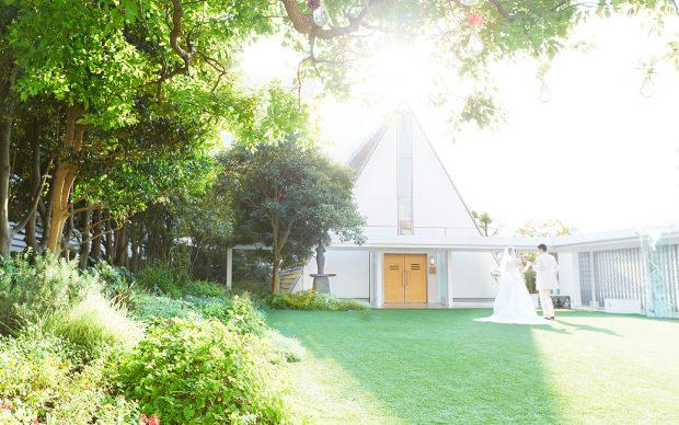 非公開: 浦安ブライトンホテル東京ベイ