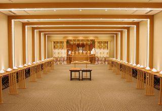 ホテルメトロポリタン エドモント 写真1