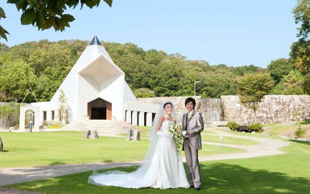 HOTEL FORESTA WEDDING (ホテル フォレスタウェディング)