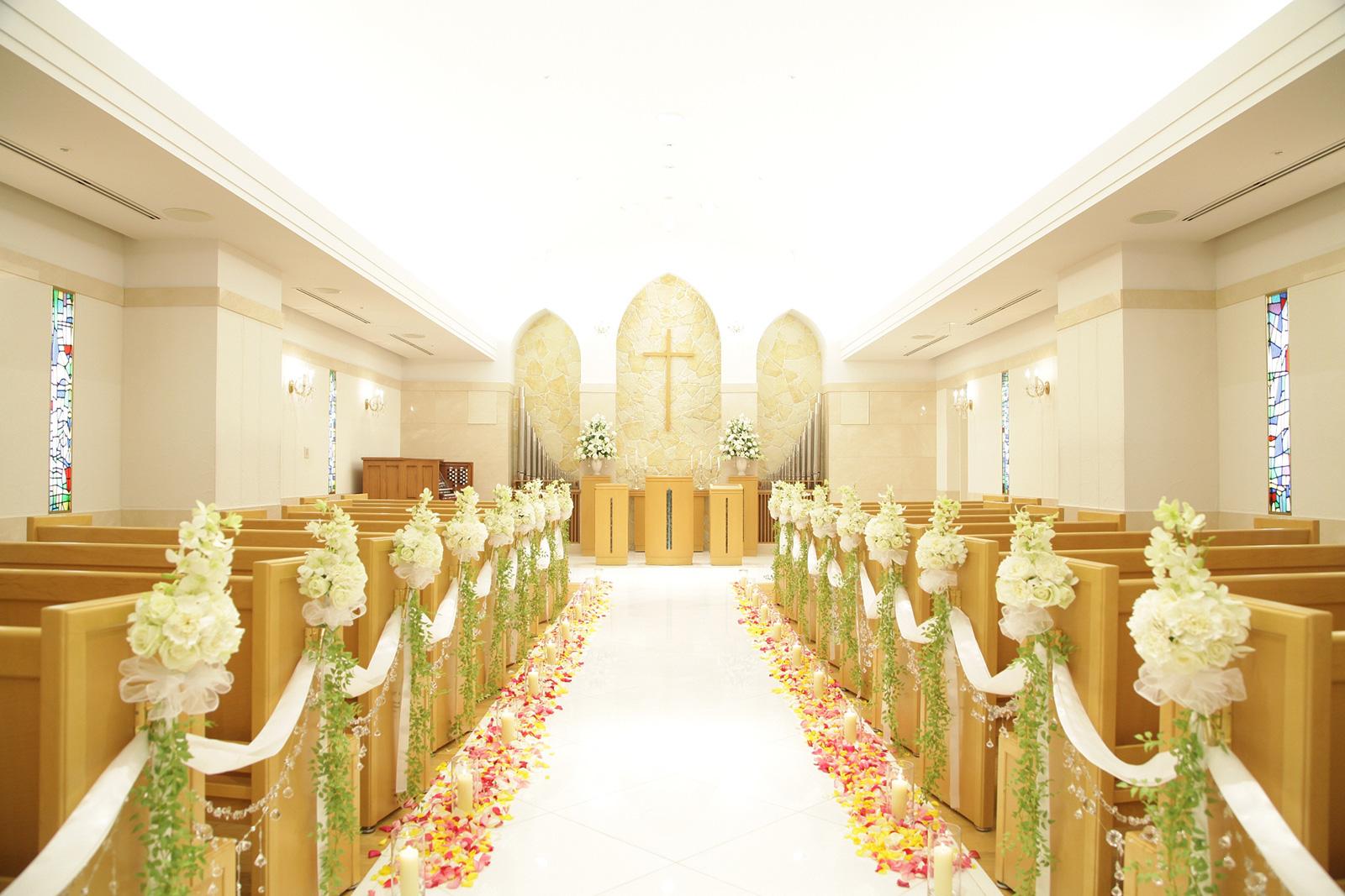 3971469f01911 ホテルメルパルクOSAKA |格安結婚式なら楽婚