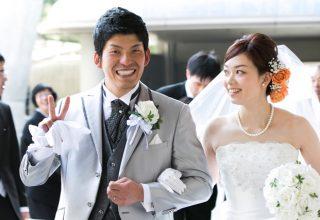 Yasunori & Akane