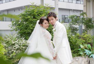 Yuki & Chiharu