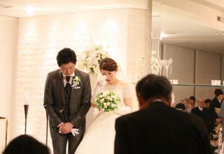 Shun & Haruna