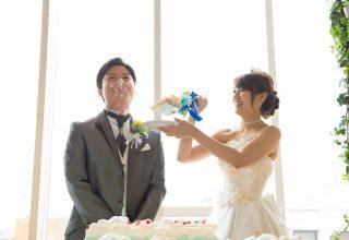 Daisuke & Yuna