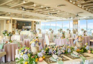 ANAクラウンプラザホテル熊本ニュースカイ 写真2