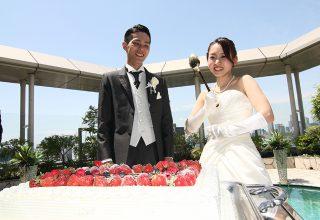 Atsushi & Yuri