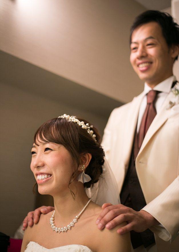 Bunpei & Hikari