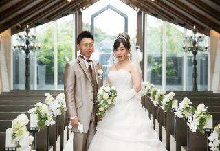 Masaaki & Ayaka