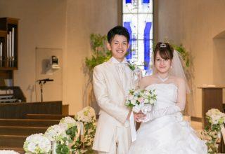 Ryota & Ayano