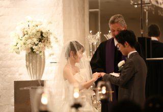 Shota & Suzuka