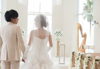 Takuya & Mayu