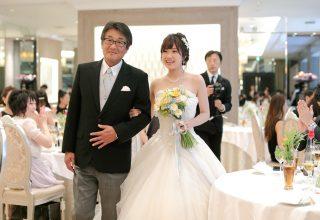 Ryoken & Yuna